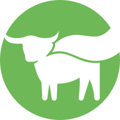 Beyond Meat, Inc. logo