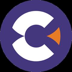 Calix, Inc. logo