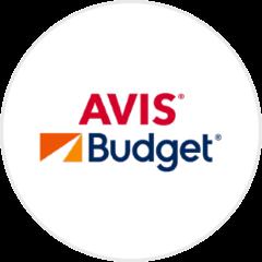 Avis Budget Group, Inc. logo