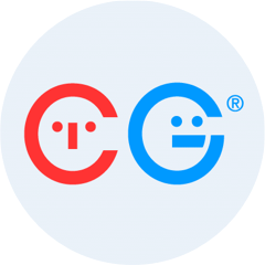 Cargurus, Inc. logo