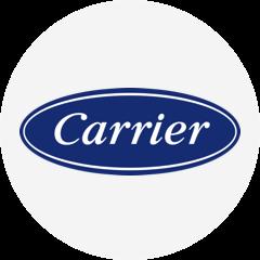 Carrier Global Corp. logo