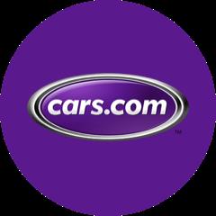 Cars.com, Inc. logo