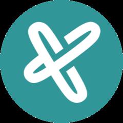 Carver Bancorp, Inc. logo
