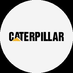 Caterpillar, Inc. logo