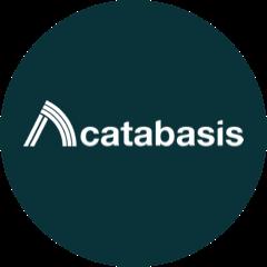 Catabasis Pharmaceuticals, Inc. logo
