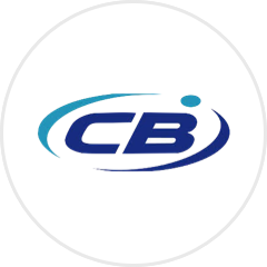 CBAK Energy Technology, Inc. logo