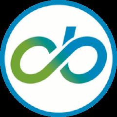 Cincinnati Bell, Inc. logo