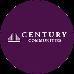 Century Communities, Inc. logo