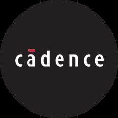 Cadence Design Systems, Inc. logo