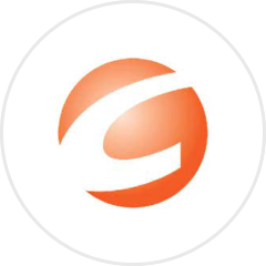 Celanese Corp. logo