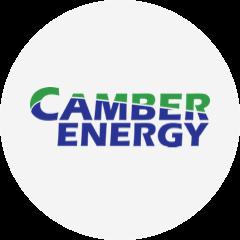 Camber Energy, Inc. logo