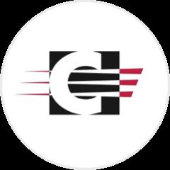 CONSOL Energy, Inc. logo