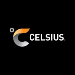 Celsius Holdings, Inc. logo