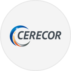 Cerecor, Inc. logo
