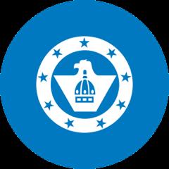 Capitol Federal Financial, Inc. logo