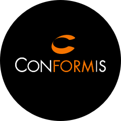 ConforMIS, Inc. logo