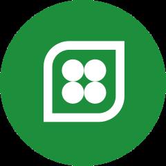 Capstone Green Energy Corp. logo