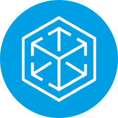 C.H. Robinson Worldwide, Inc. logo