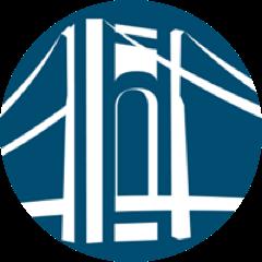 Cincinnati Financial Corp. logo