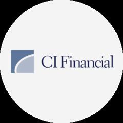CI Financial Corp. logo