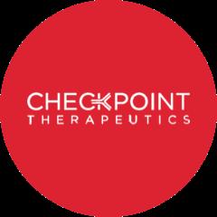 Checkpoint Therapeutics, Inc. logo