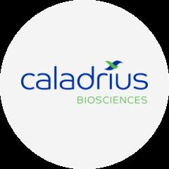 Caladrius Biosciences, Inc. logo