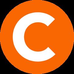 Cloudera, Inc. logo
