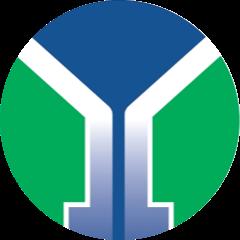 Celldex Therapeutics, Inc. logo