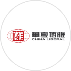 China Liberal Education Holdings Ltd. logo