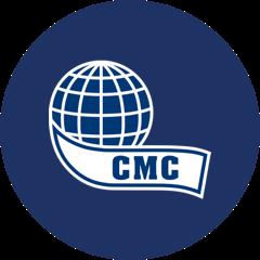 Commercial Metals Co. logo