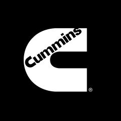 Cummins, Inc. logo