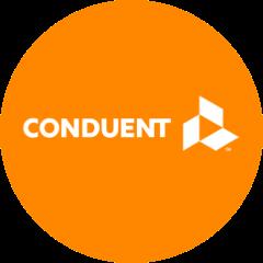 Conduent, Inc. logo