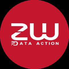 ZW Data Action Technologies, Inc. logo