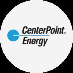 CenterPoint Energy, Inc. logo