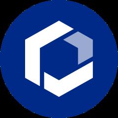 Cornerstone Building Brands, Inc. logo