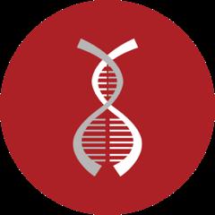 Co-Diagnostics, Inc. logo