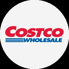 Costco Wholesale Corp. logo