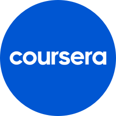 Coursera Inc logo