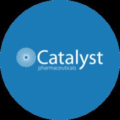 Catalyst Pharmaceuticals, Inc. logo
