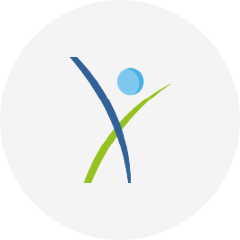 Corbus Pharmaceuticals Holdings, Inc. logo