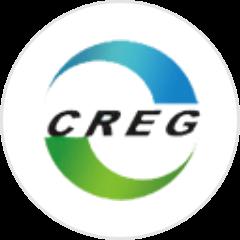 China Recycling Energy Corp. logo