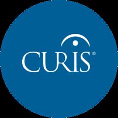 Curis, Inc. logo