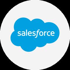 salesforce.com, inc. logo
