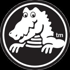 Crocs, Inc. logo