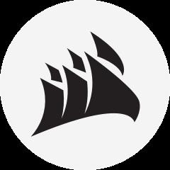 Corsair Gaming, Inc. logo