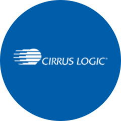 Cirrus Logic, Inc. logo