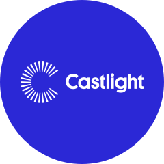 Castlight Health, Inc. logo