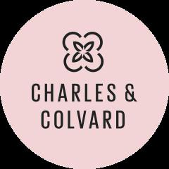 Charles & Colvard Ltd. logo