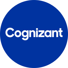 Cognizant Technology Solutions Corp. logo