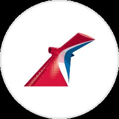 Carnival Plc logo